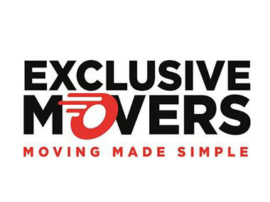 Exclusive Movers