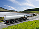 Find a detailed listing of Transport Companies for all your Heavy Transport Needs