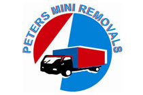 Peters Mini Removals